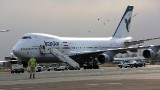 Iran's deal with Boeing is going nowhere