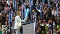 Moody's: Clinton economy would create 10 million jobs