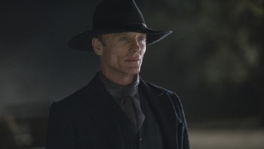 HBO pressed on sexualized violence in 'Westworld,' other dramas