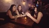 Squad app hopes to spark friendship, romance