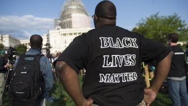 The next battle for Black Lives Matter: Economic justice