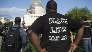 The next battle for Black Lives Matter: Economic justice