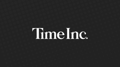 Time Inc. backs away from plans to sell itself