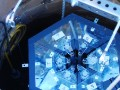 Meet Luigi: MIT's sewer-scouring robot