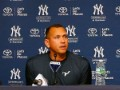 A-Rod said to sign on as ABC News contributor