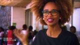 Paving the way for Cape Verde's aspiring models