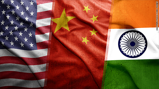 Go-to visa for Indian, Chinese temporarily frozen