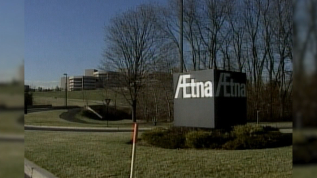 Aetna scales back on Obamacare exchanges
