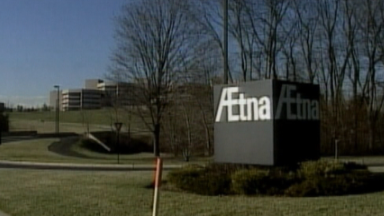 Aetna to Obamacare: We're outta here