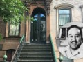 The battle to save Langston Hughes' $3 million home