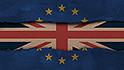 Trade turmoil: $1.3 trillion at stake in Brexit breakup