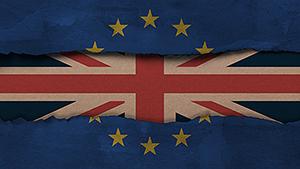How U.K. trade stacks up