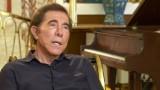 Steve Wynn bets billions on Macau