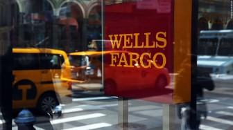 wells fargo student loans
