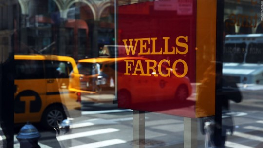 Wells Fargo to pay $4 million for illegal student loan fees