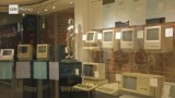 Macintosh museum up for auction