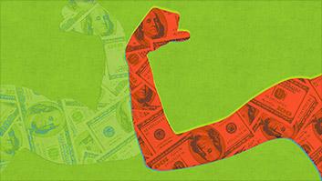 U.S. economy's biggest problem now