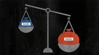 scale stocks retirement