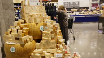 usda cheese purchase