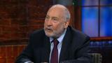 Joseph Stiglitz on Europe's economic challenges