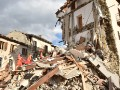 Death toll rises after earthquake rocks Italy