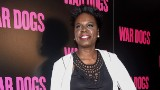 Leslie Jones' website down after reported hack