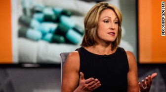 heather bresch mylan cnbc