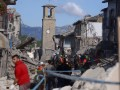 5 ways tech is helping Italian earthquake rescue efforts