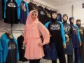 Sales spike for burkini makers after French crackdown