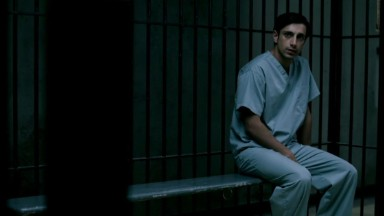 'The Night Of' finale delivers satisfying verdict for HBO series