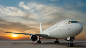 airfare financing