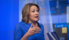 How EpiPen came to symbolize corporate greed