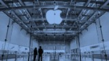 How Apple paid 0.005% tax on global profits