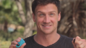 Ryan Lochte's new endorsement deal is for crime prevention device