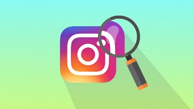 Instagram alerts high-profile users their data may have been accessed