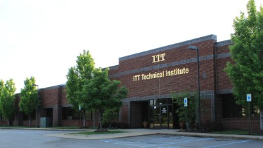 Feds pull the plug on ITT Tech's accrediting agency