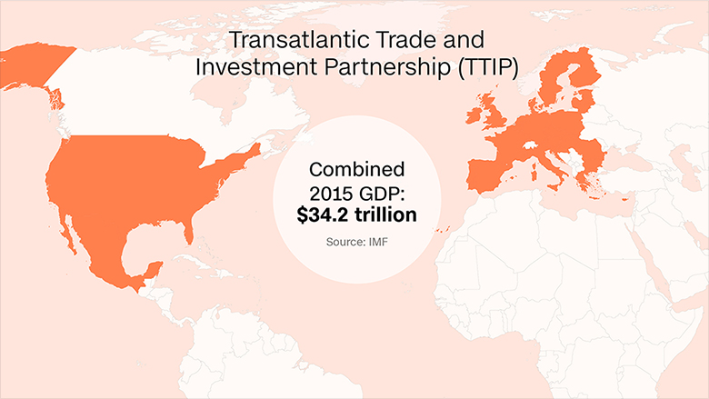trade deal graphics ttip
