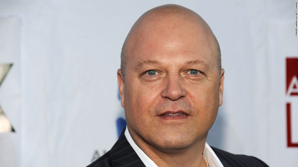 michael chiklis american horror storymichael chiklis instagram, michael chiklis imdb, michael chiklis the shield, michael chiklis interview, michael chiklis band, michael chiklis breaking bad, michael chiklis film, michael chiklis family guy, michael chiklis, michael chiklis sons of anarchy, michael chiklis net worth, michael chiklis american horror story, michael chiklis gotham, michael chiklis soa, michael chiklis twitter, michael chiklis ahs, michael chiklis movies, michael chiklis vs dean norris, michael chiklis seinfeld, michael chiklis wife