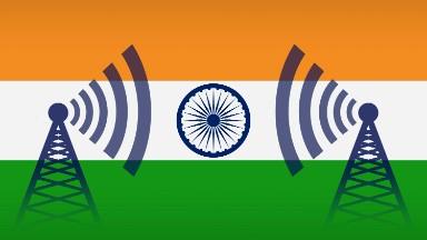 Growing India