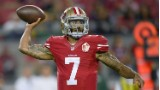 Kaepernick vs. NFL: How much could he win?