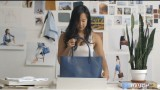 Leather bags, no logos: Recipe for startup's success