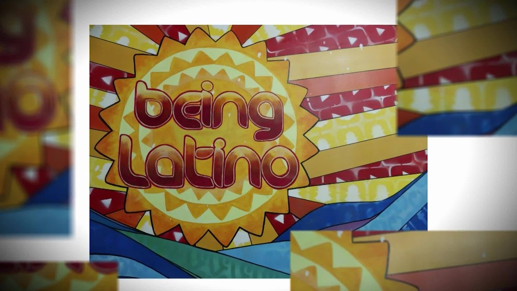 From Facebook fan page to Latino social media giant