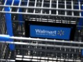 The Walmart comeback: Look out, Amazon?