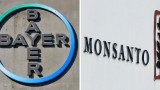 Monsanto accepts $66 billion Bayer offer