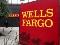 Illinois to yank billions from Wells Fargo amid scandal