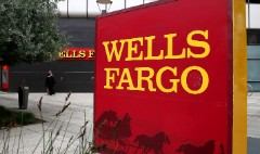 Wells Fargo drumbeat grows louder. House launches investigation