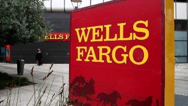 Bank watchdogs hunt for Wells Fargo fake account copycats