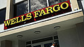 U.S.: Wells Fargo illegally repossessed 413 service members' cars