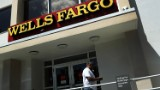 U.S.: Wells Fargo mistreated military members