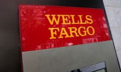 Time to dump Wells Fargo and other bank stocks?